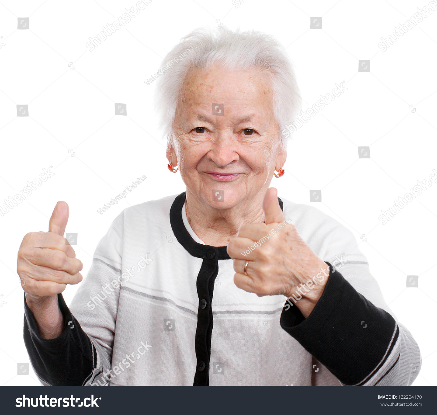 [Image: stock-photo-image-of-successful-old-woma...204170.jpg]