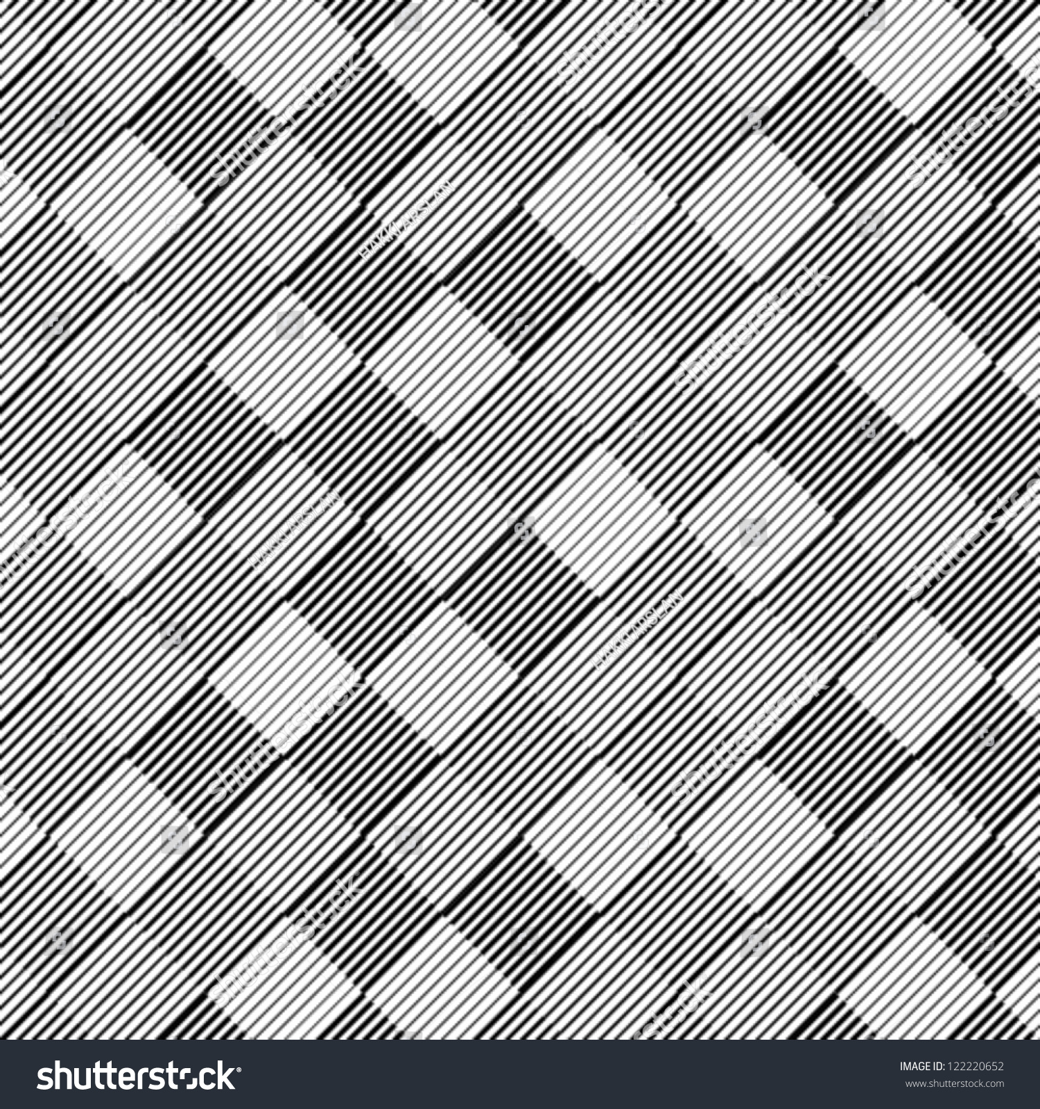 Line And Texture In Art : Line art geometric pattern texture background stock