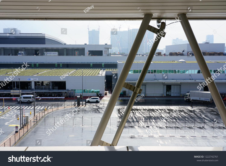 japan photo nørreport