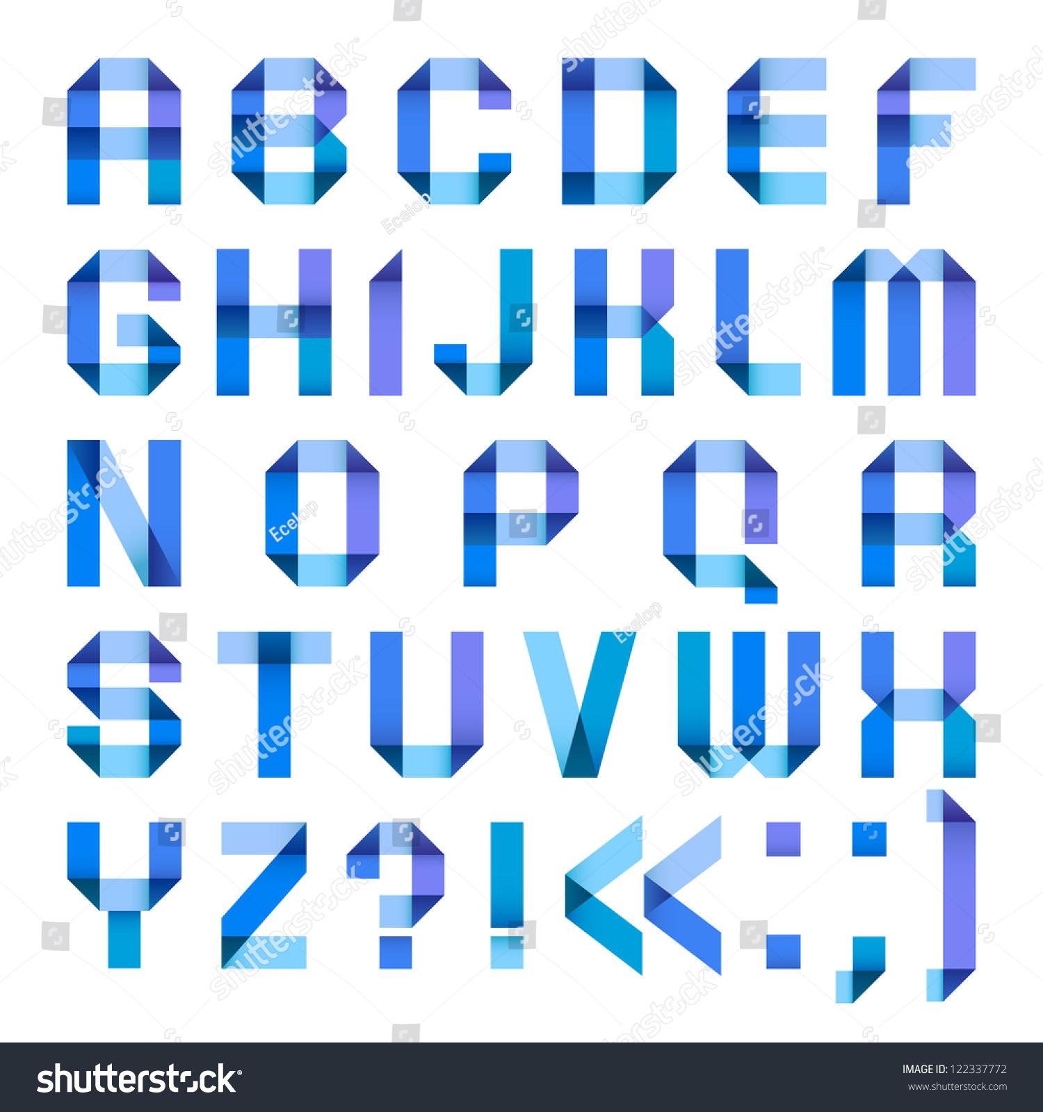 roman letters roman alphabet switches to roman alphabet greek and