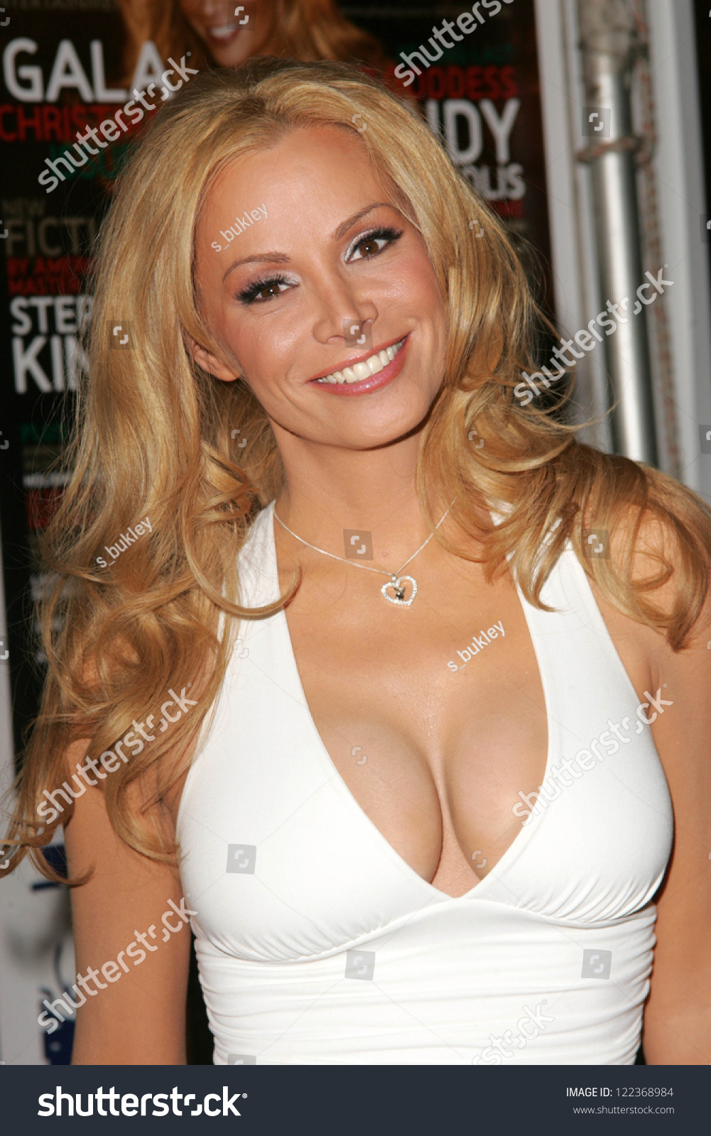 Cindy Margolis United States Cindy Margolis United States new photo
