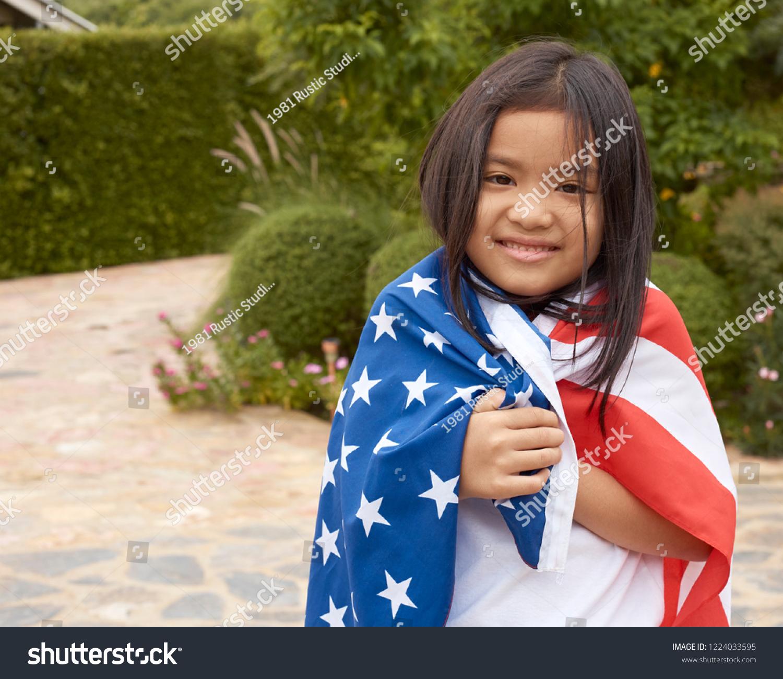 Asian cute stud
