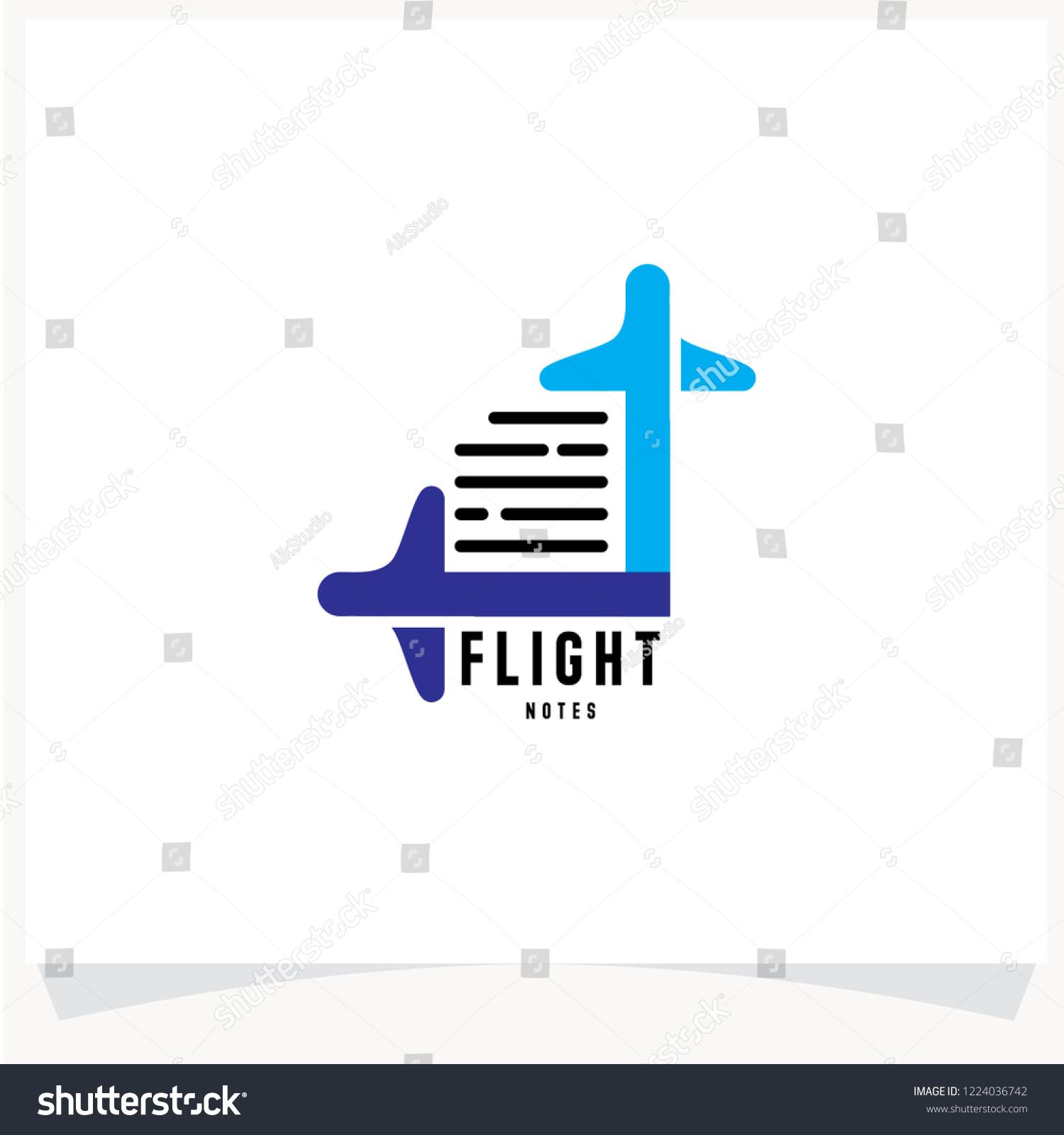 Flyvning ledsager online dating