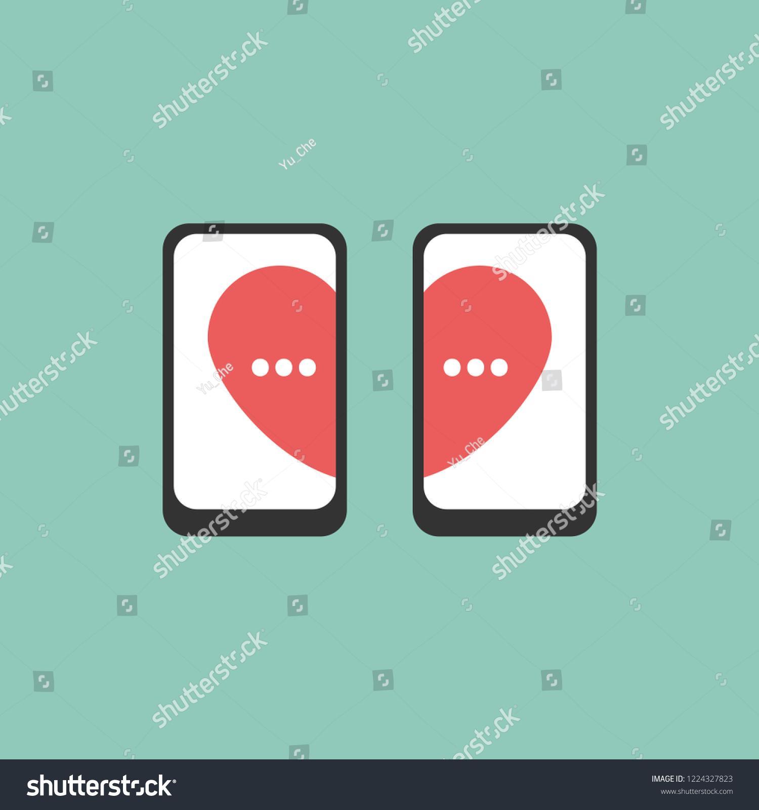 online dating ne Όταν τα ραντεβού πρέπει να μιλάς καθημερινά