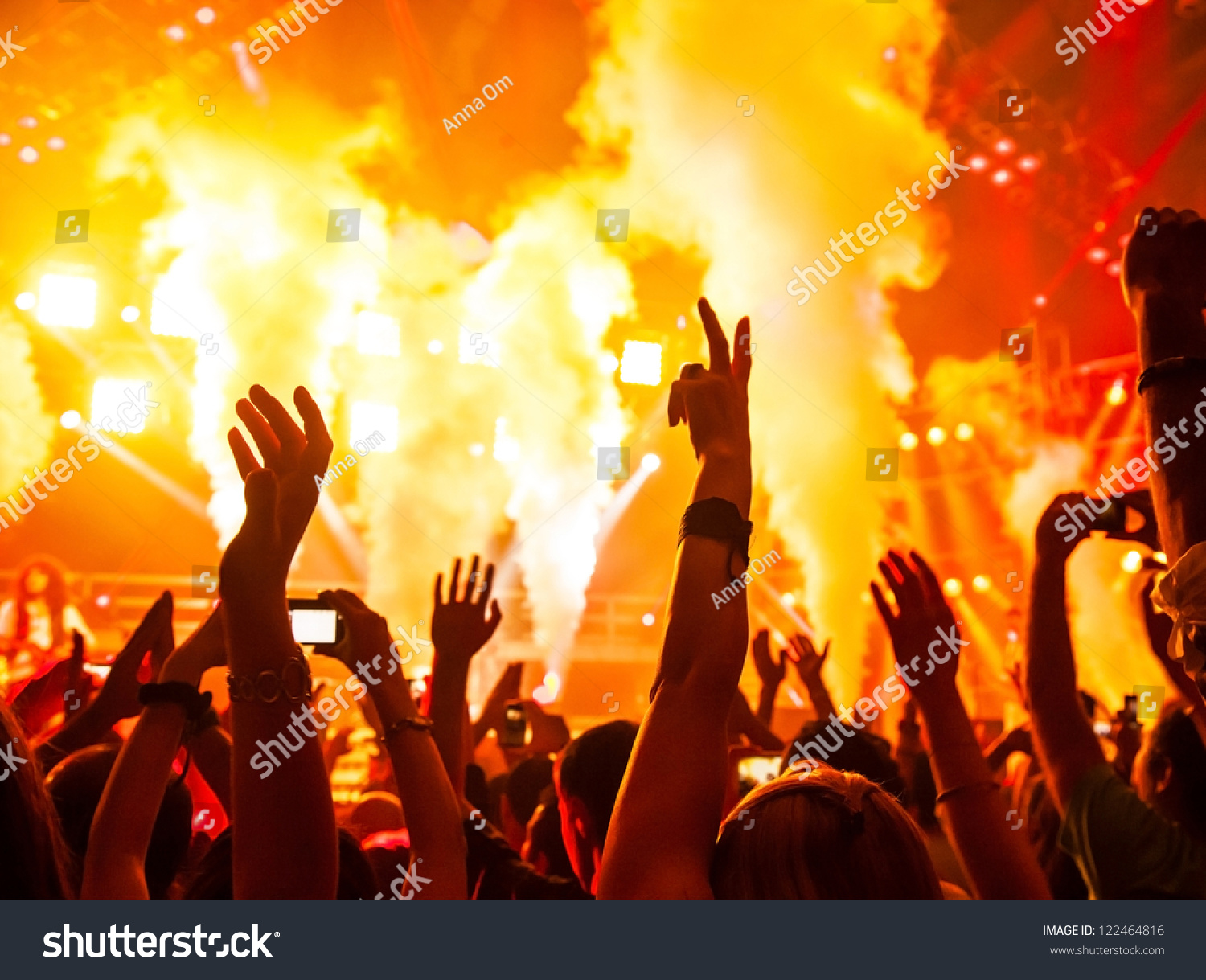 Photo rock concert music festival new stock photo for 123 get on the dance floor song download
