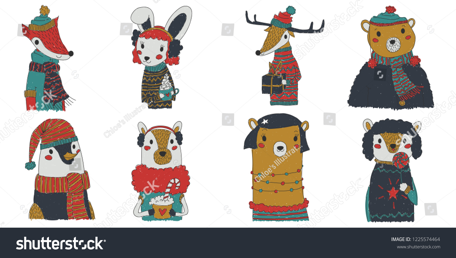 stock-vector-vector-christmas-animals-co