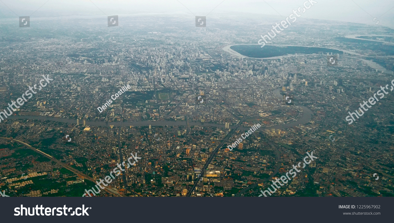 stock-photo-aerial-view-of-bangkok-with-