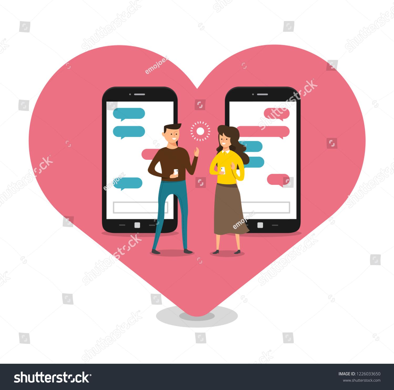 Poco rock dating online
