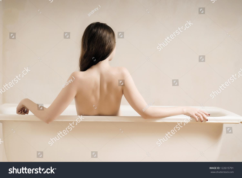 Asian massage marion ia