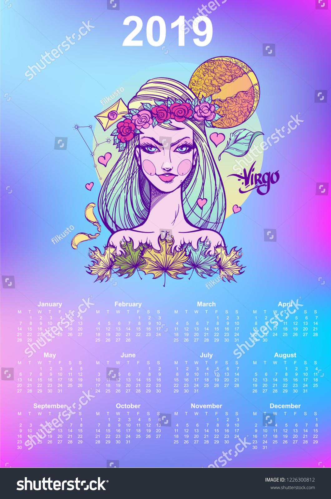virgo love horoscope for november 16 2019