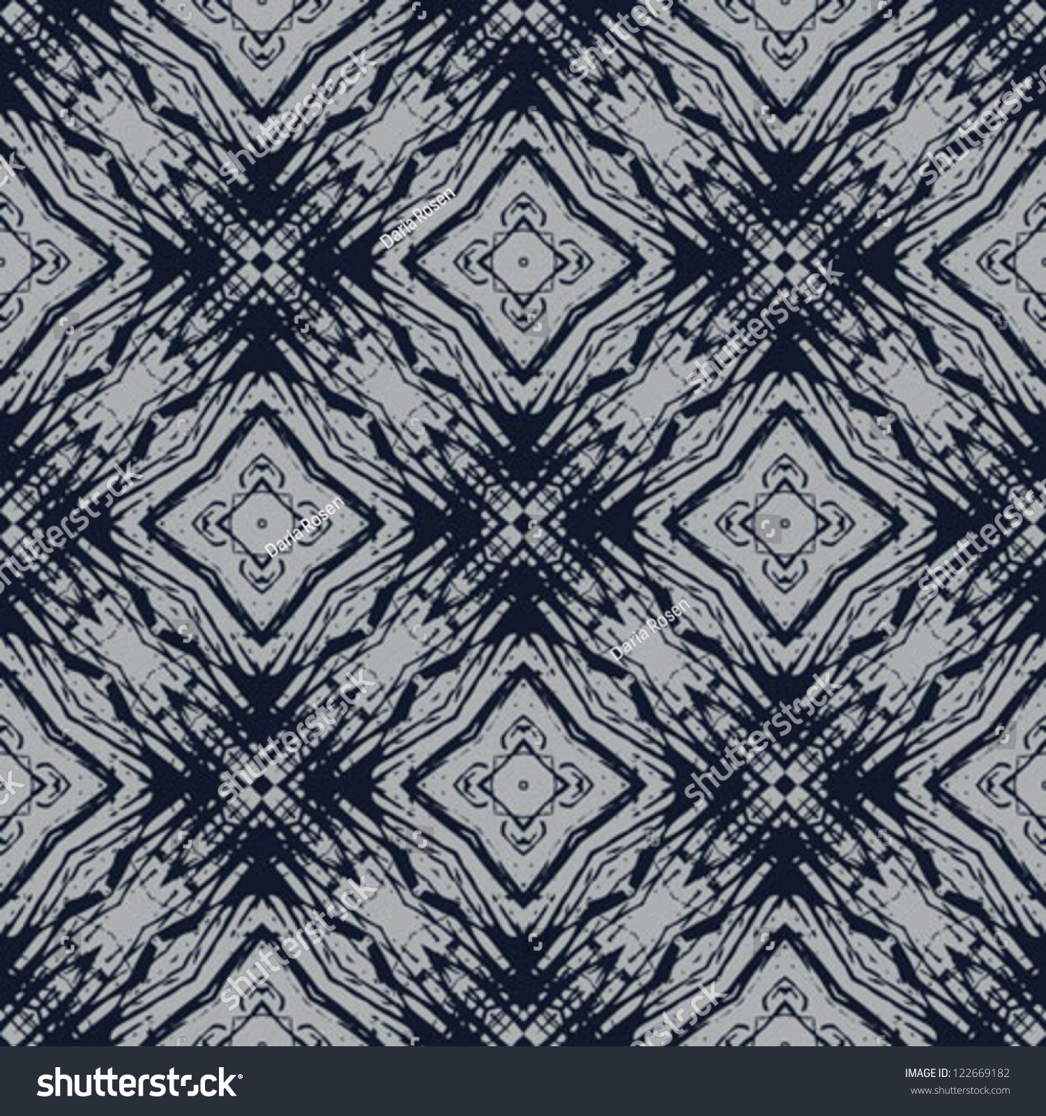 navy blue and grey wallpaper