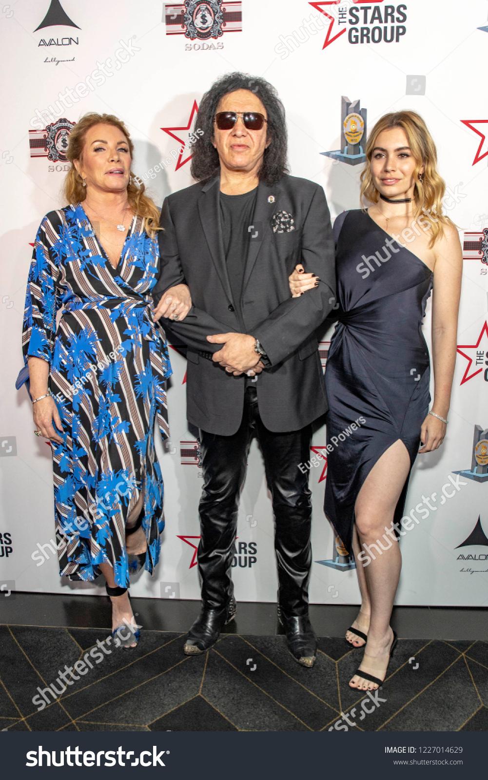 Celebrites Sophie Tweed-Simmons nude (29 photo), Pussy, Cleavage, Feet, legs 2017