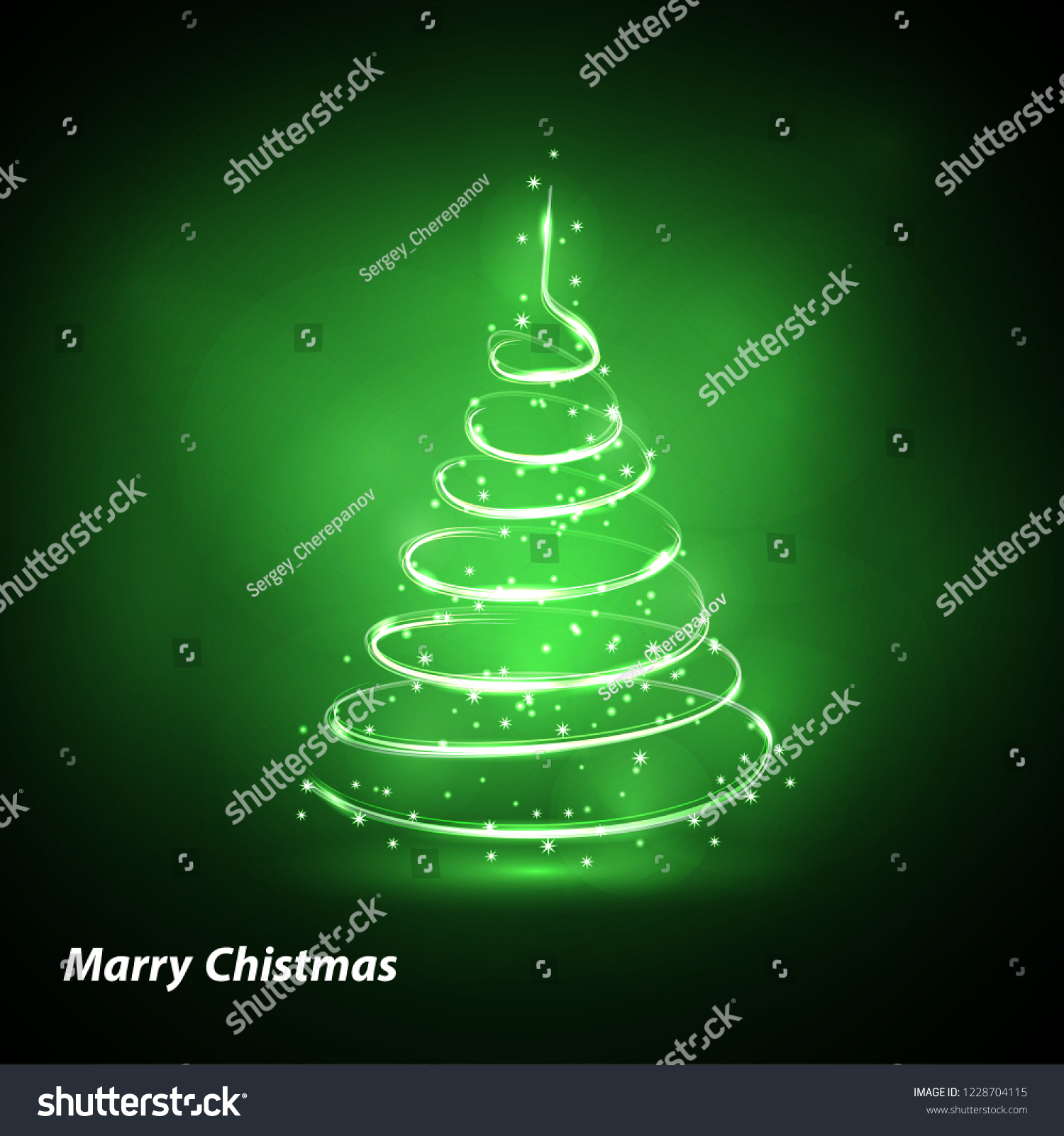 christmas tree on transparent background gold stock vector royalty free 1228704115 https www shutterstock com image vector christmas tree on transparent background gold 1228704115