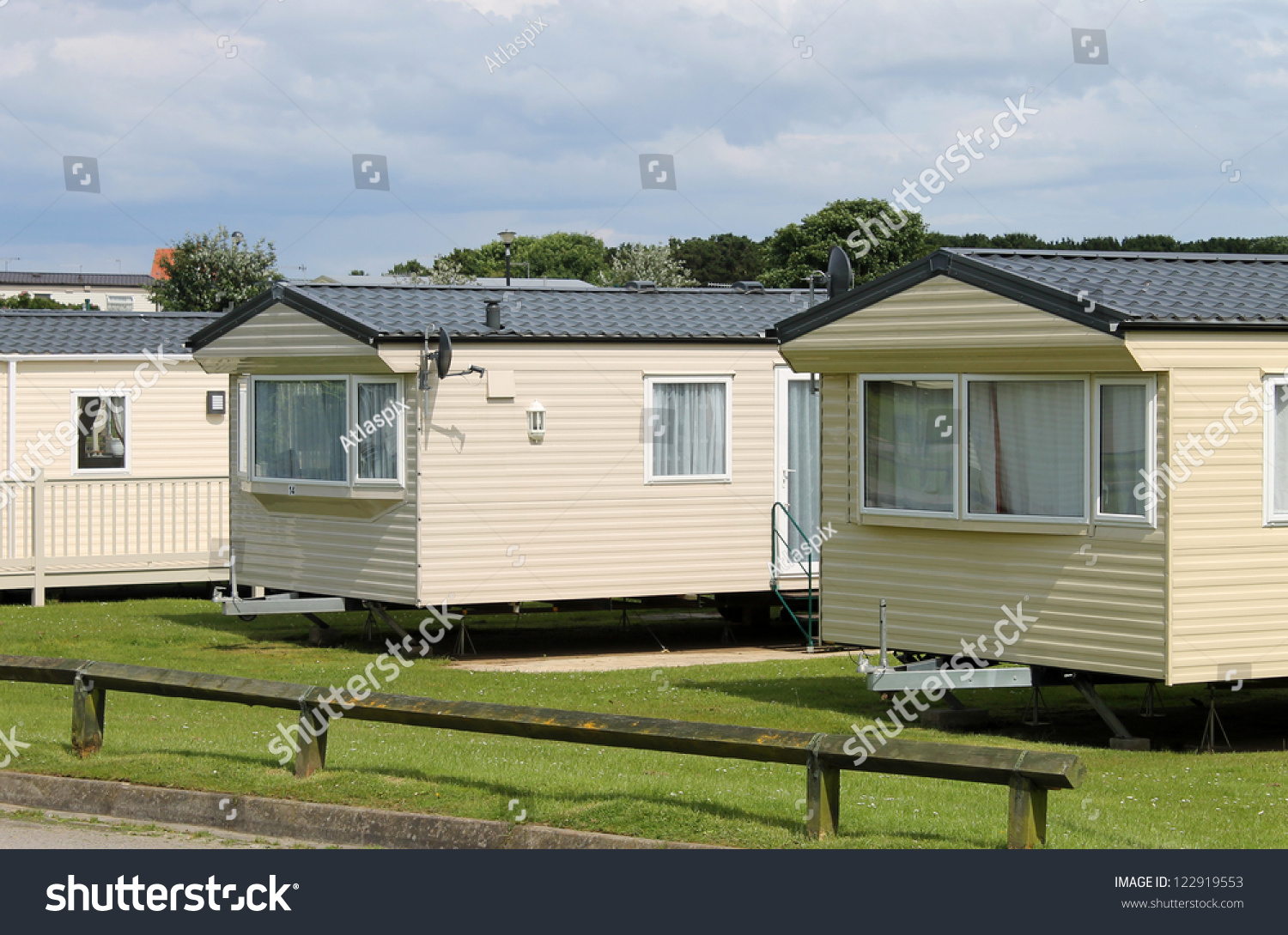 clipart mobile home - photo #38