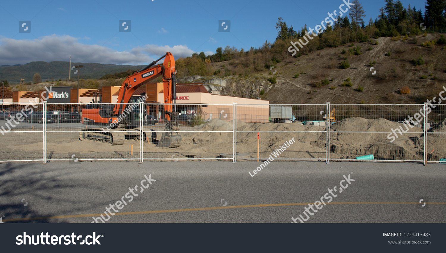 stock-photo-sechelt-british-columbia-can
