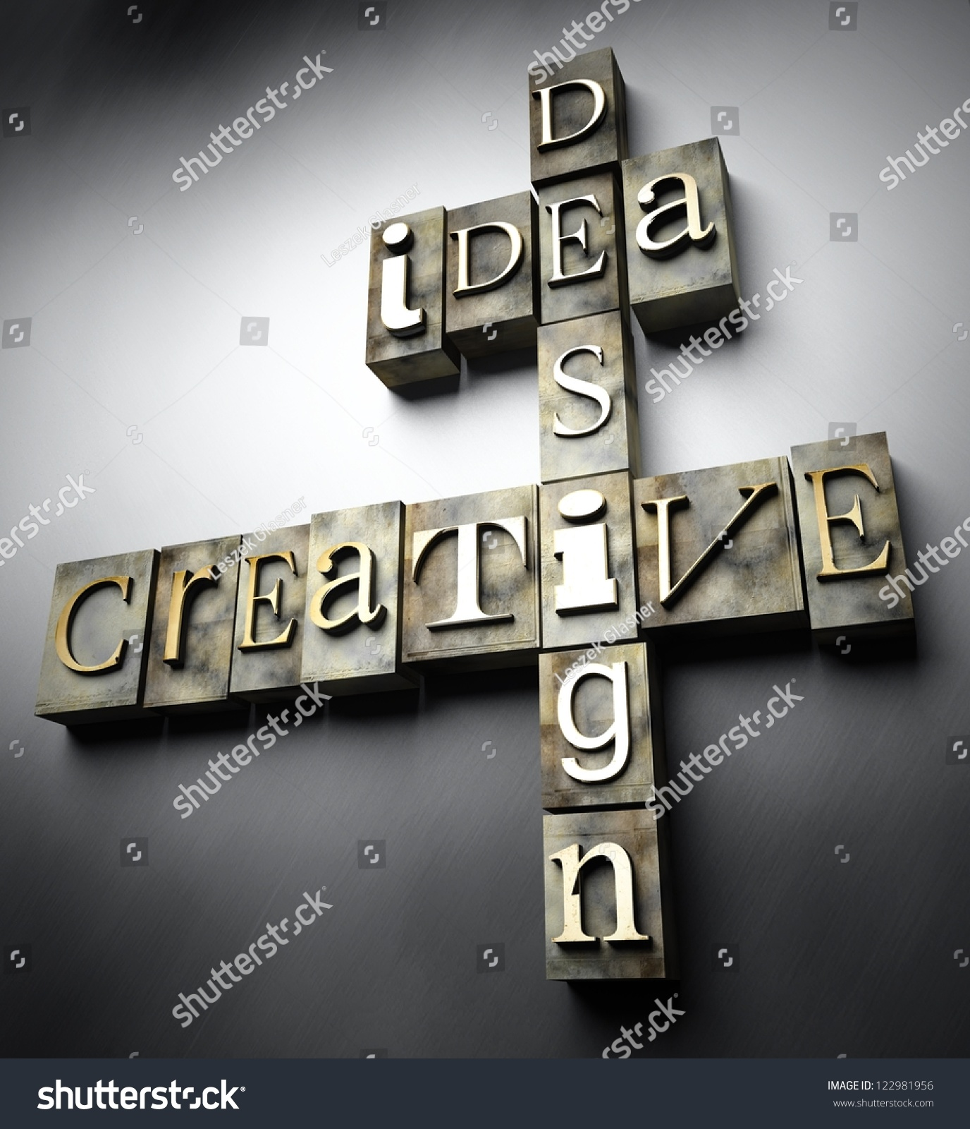save to a lightbox idea design - Idea Design