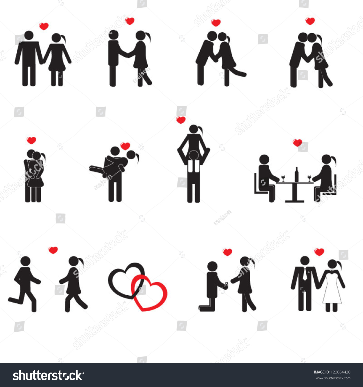 Gay dating city lynn