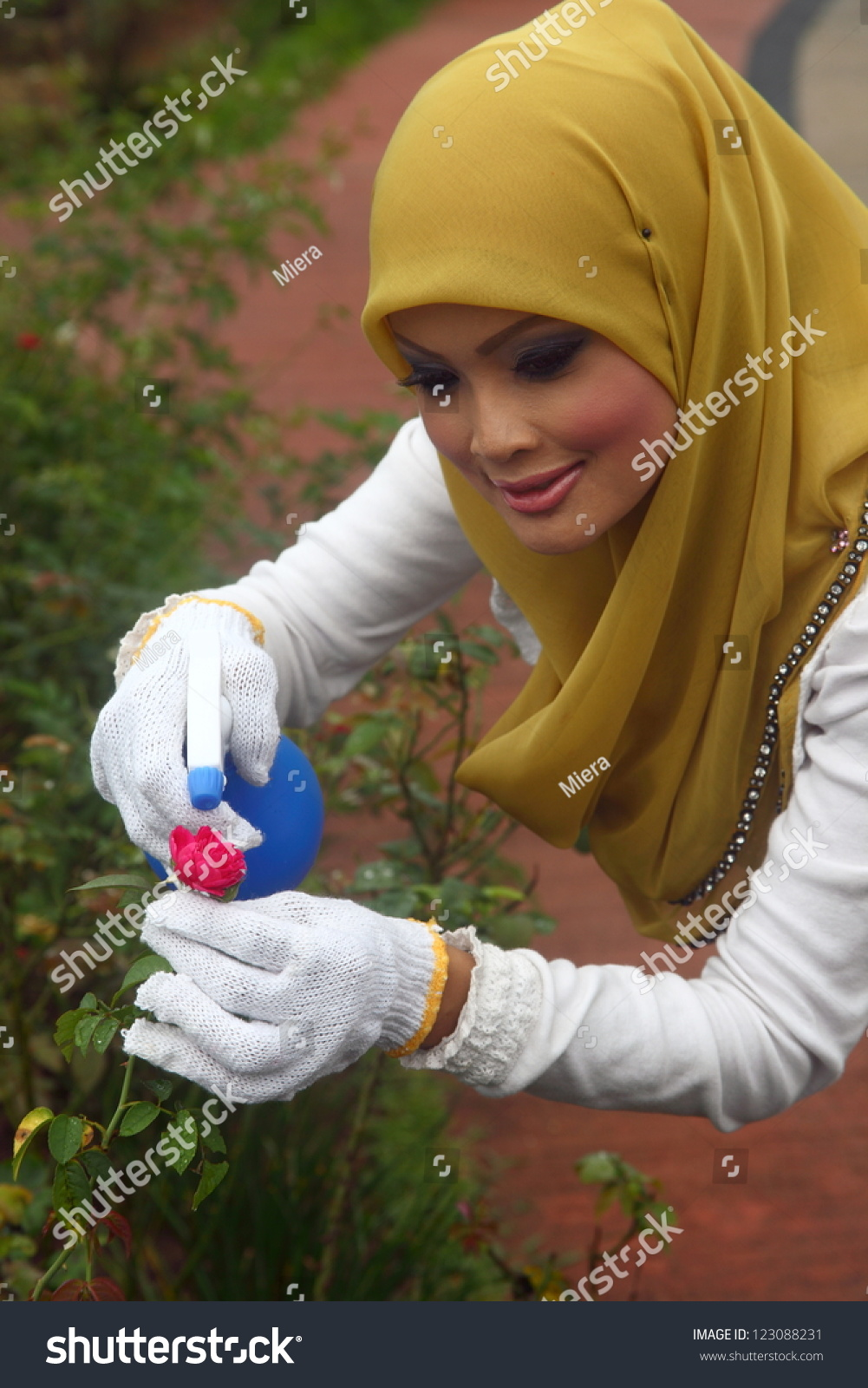 rose bud muslim girl personals The frederick news-post is printed by fnp printing and publishing.