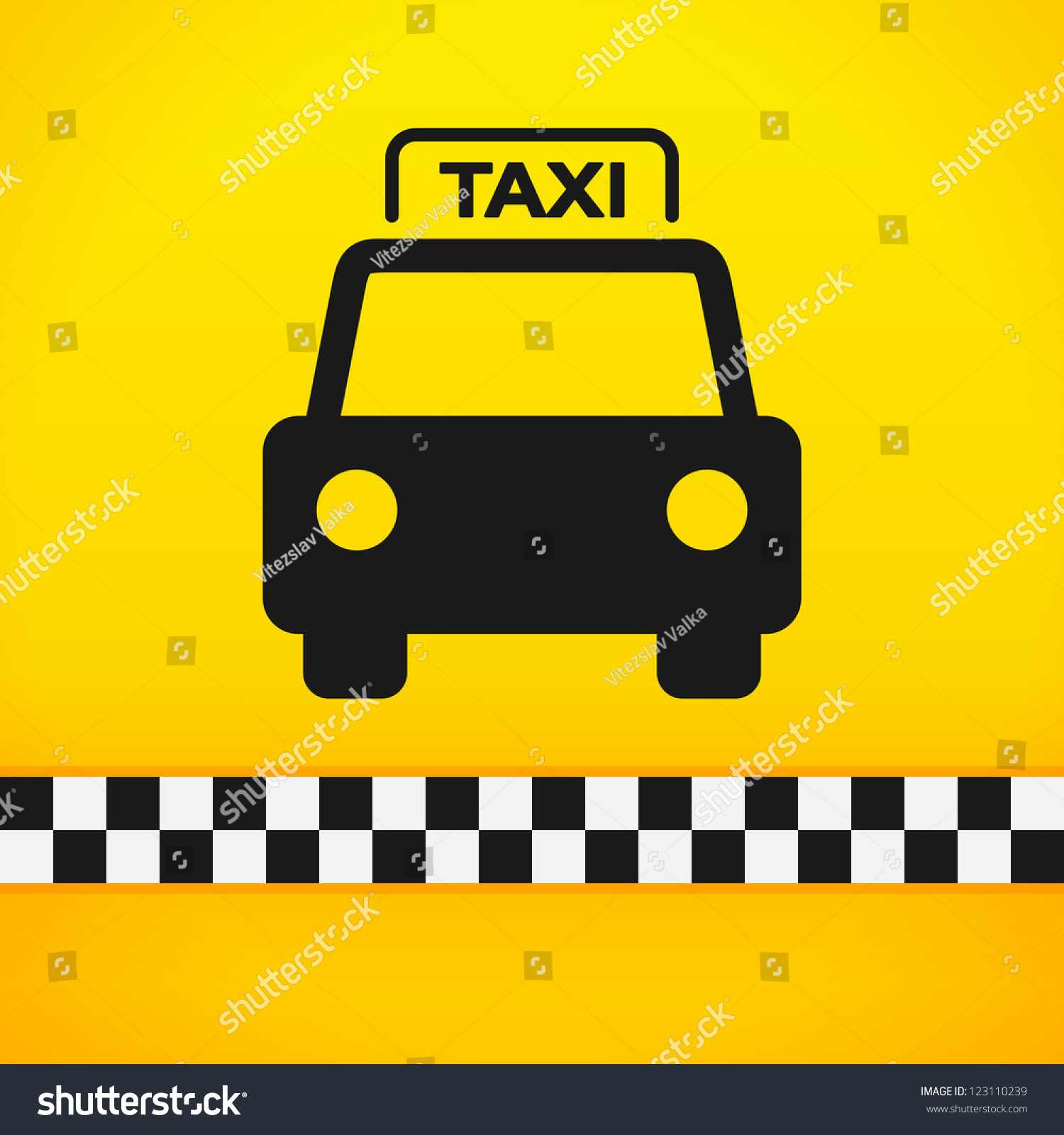 how to get yellow cab licence in new york