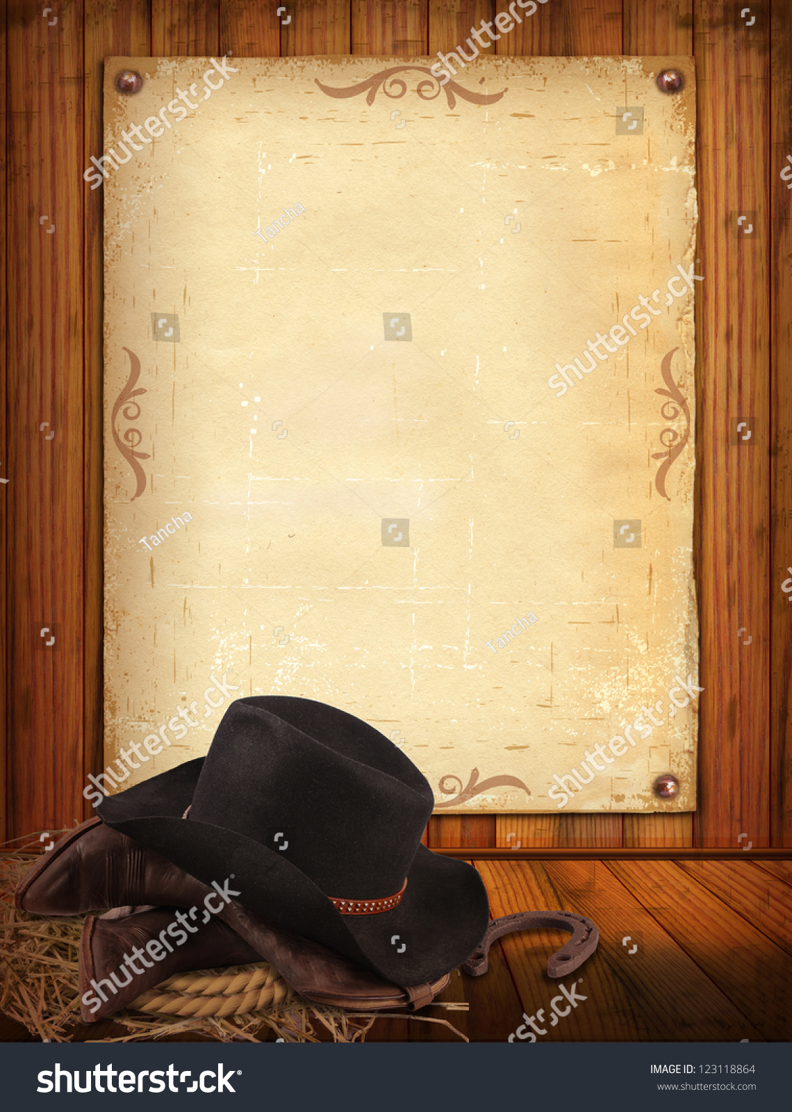 Strays  CowboyPoetrycom Cowboy and Western Poetry at the
