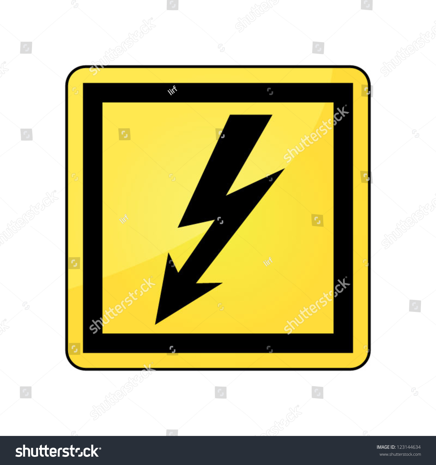 Excellent How To Wire Ssr Tiny Ibanez Pickup Wiring Round Ibanez Rg Wiring Fender S1 Switch Wiring Diagram Young Coil Tap Wiring YellowStrat Wiring Bridge Tone High Voltage Danger Sign Symbol Icon Stock Vector 123144634 ..