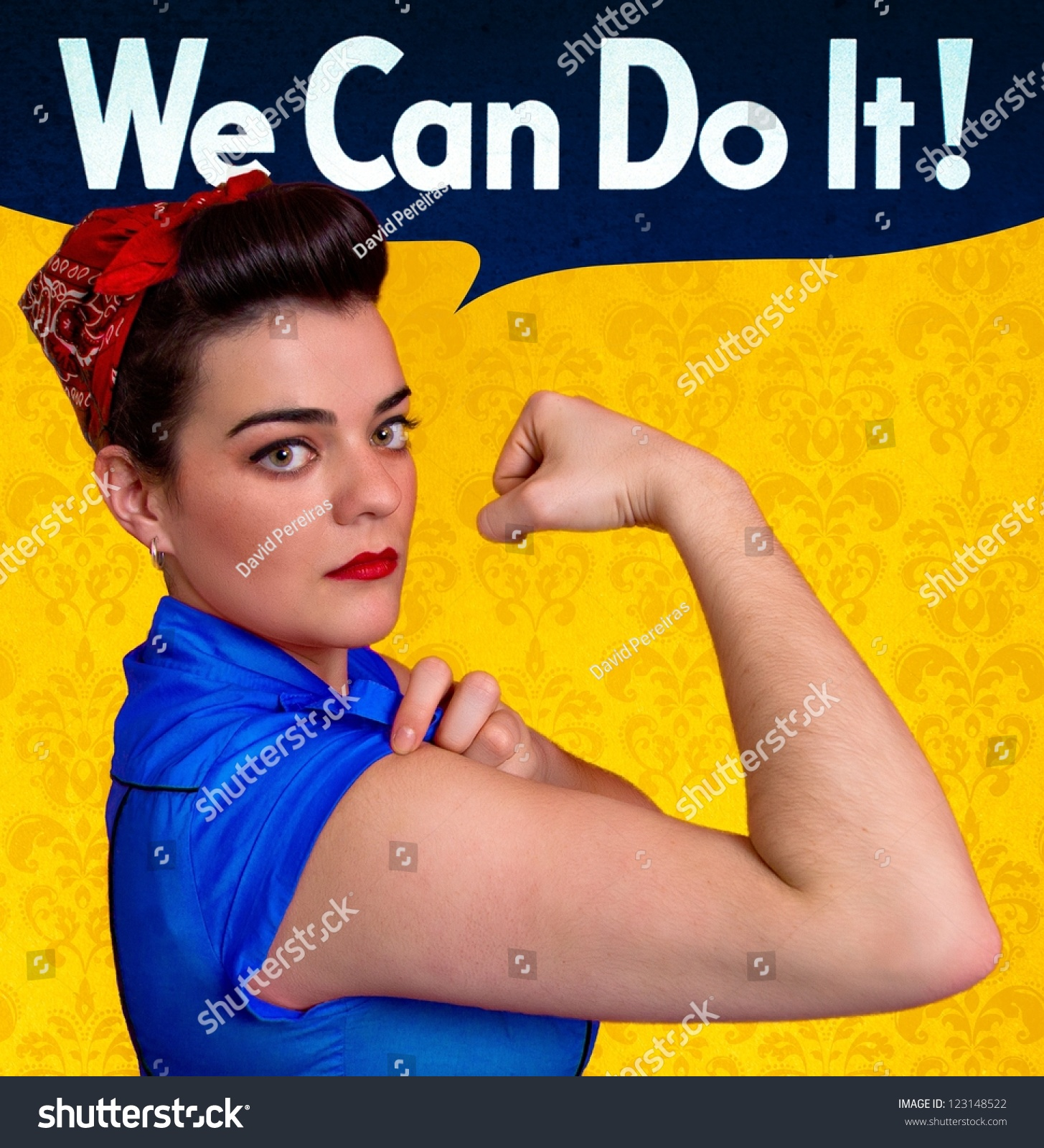 introduction to rosie the riveter history essay Mini-research paragraph: rosie the riveter collapse navigation  navigation  random acts of creativity: introduction and gallery  paragraph, which would  give us some practice using the skills with which we would write our final  research paper  i decided that my topic for this essay would be about rosie the  riveter.
