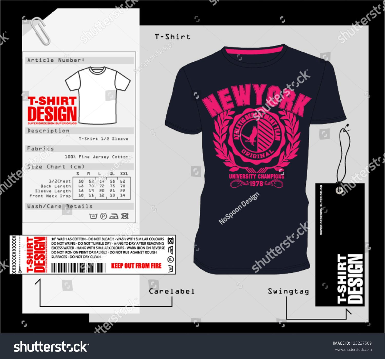Shirt design software online - Tshirt Design Print Design Stock Vector 123227509 Shutterstock Tshirt Design Print Design Stock Vector 123227509 Shutterstock