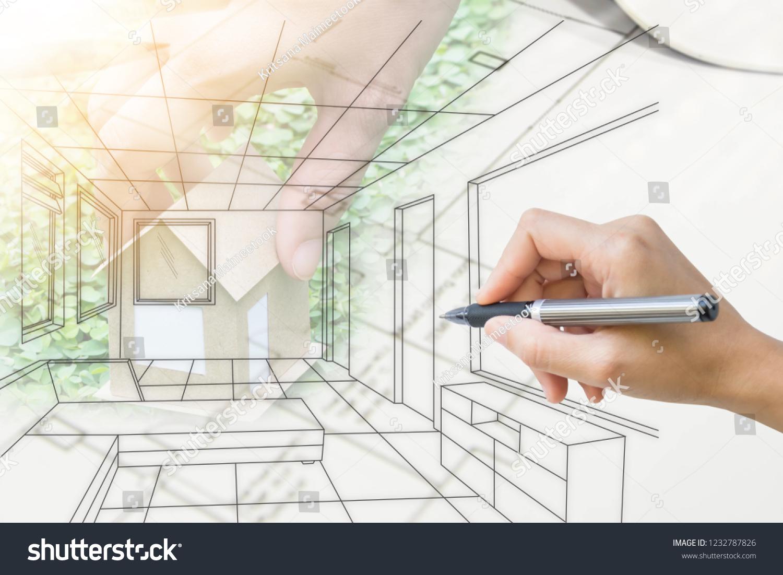 Engineer home design