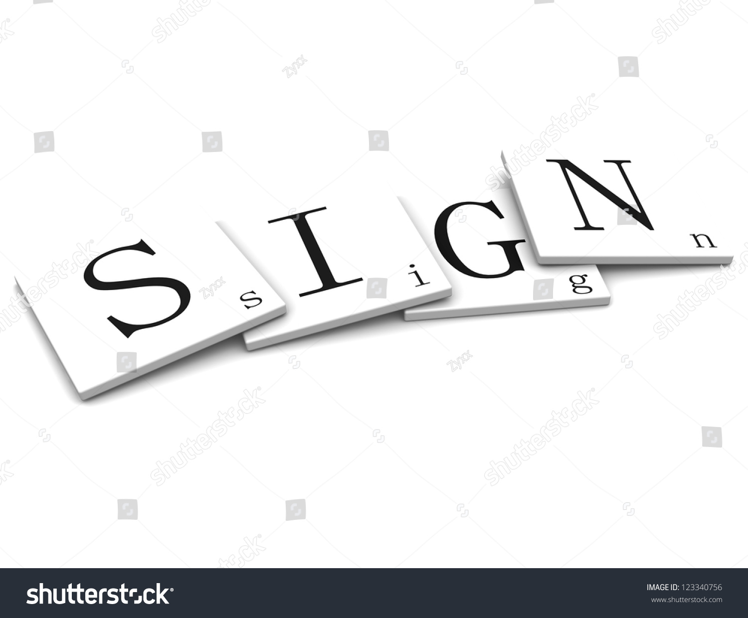 3d Signs Word Sign Stock Photo 123340756  Shutterstock. Moth Signs. Act Fast Signs. Area Darkened Skin Signs. Dollar Sign Signs Of Stroke. Children's Hospital Signs Of Stroke. Traffic Goa Signs Of Stroke. Alone Signs. Highway Sign Signs Of Stroke