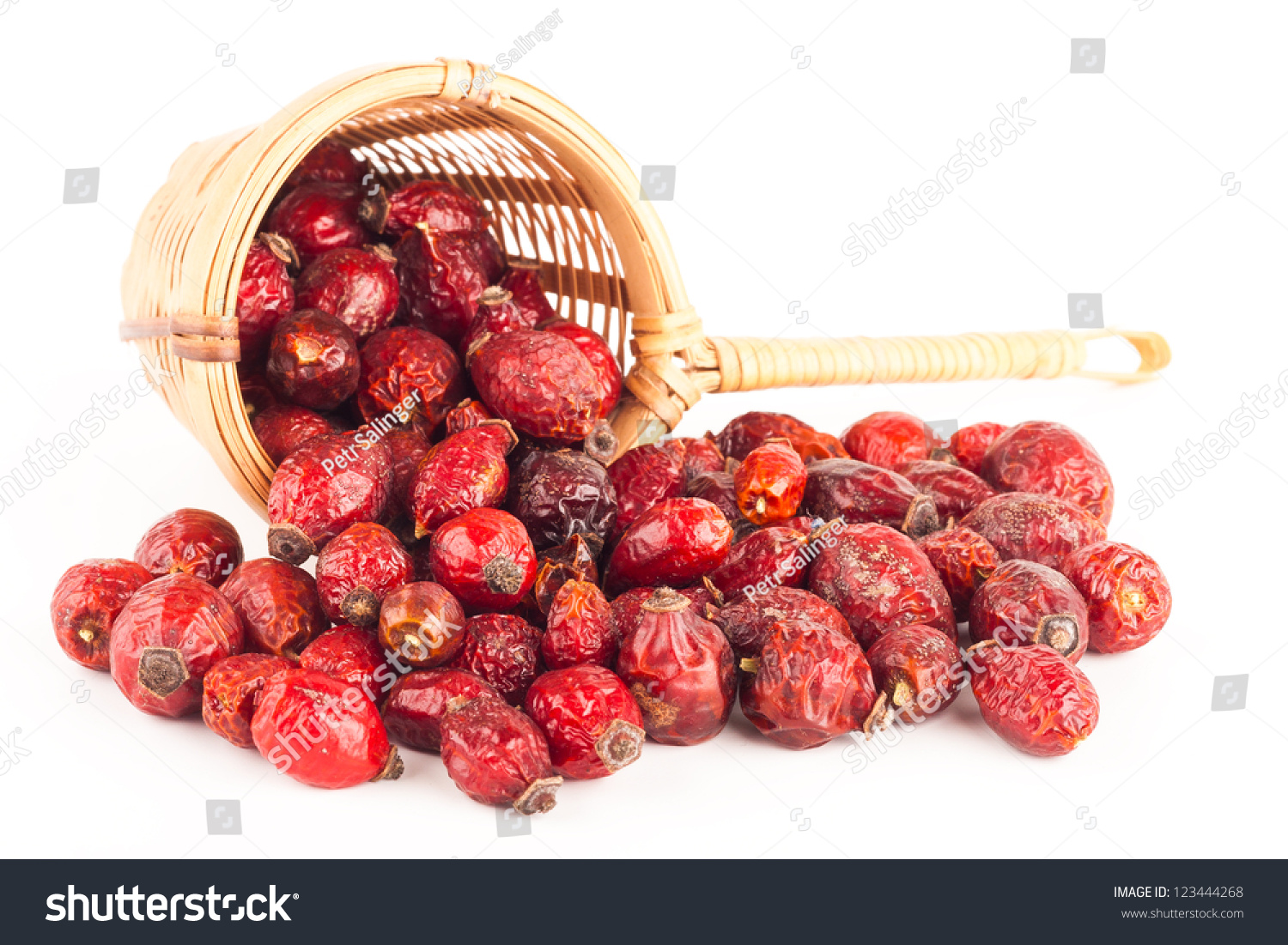 http://image.shutterstock.com/z/stock-photo-tea-strainer-with-dried-rose-hips-on-white-123444268.jpg