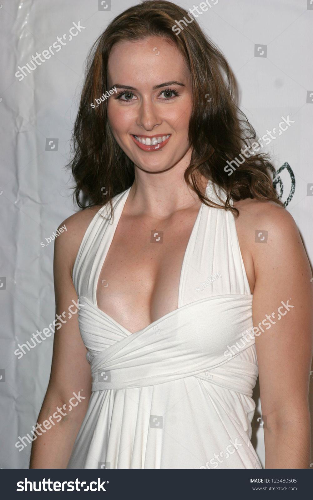 Erin Carufel