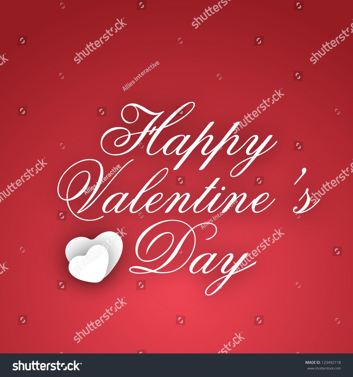 First Kiss Valentine Love Pop Up Card Tutorial Free Template