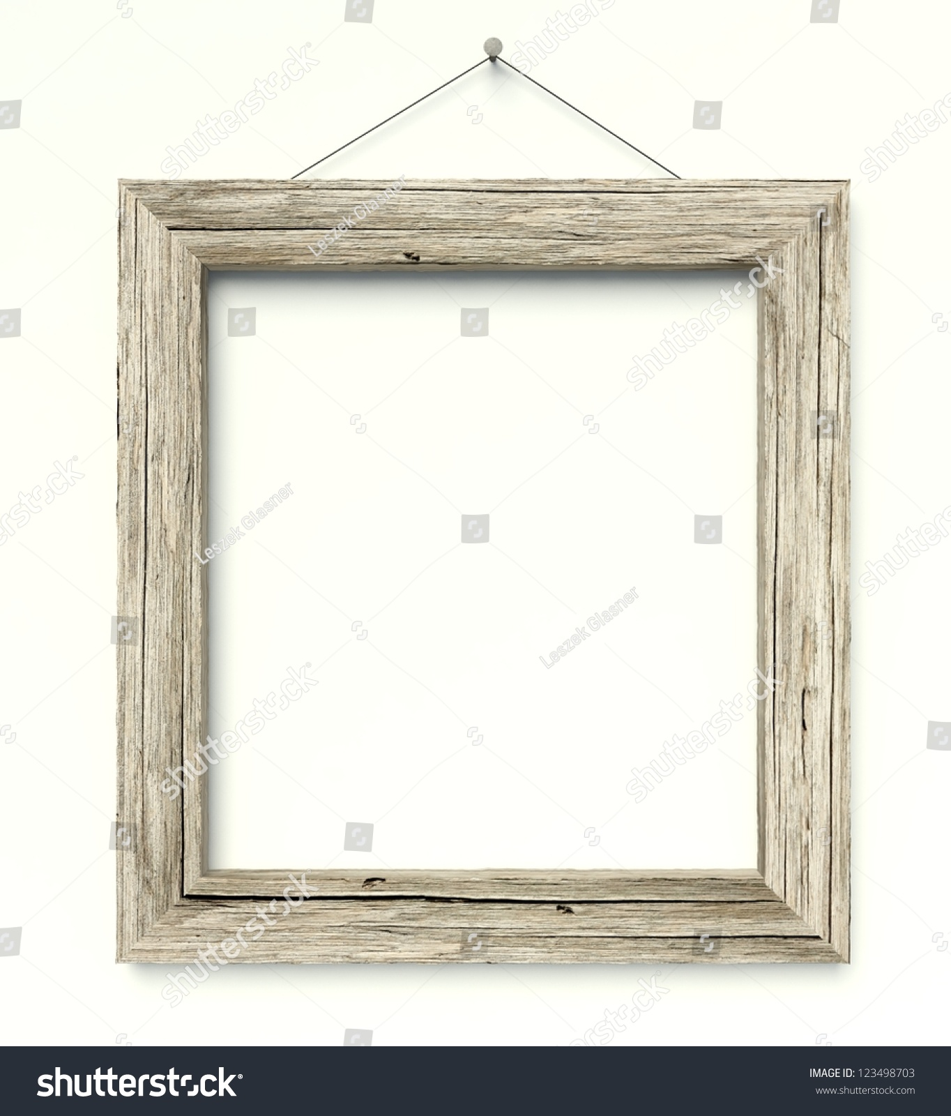 simple vintage frame for - photo #41