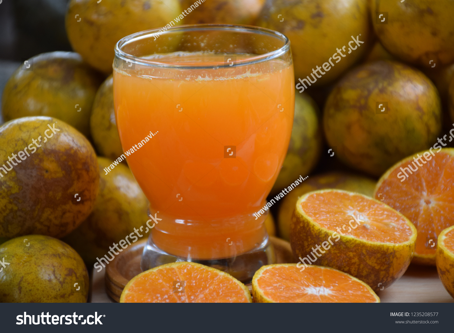 orange Juice ,orange crush   #1235208577