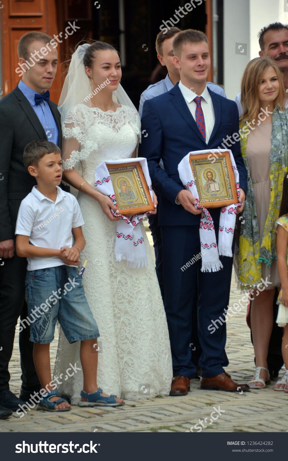 christian dating ukraine