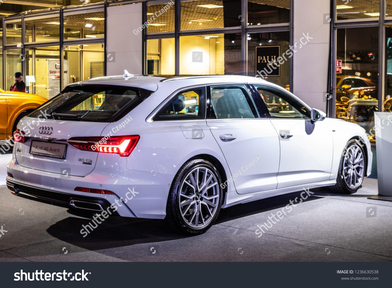 Kelebihan Kekurangan Audi Combi Harga