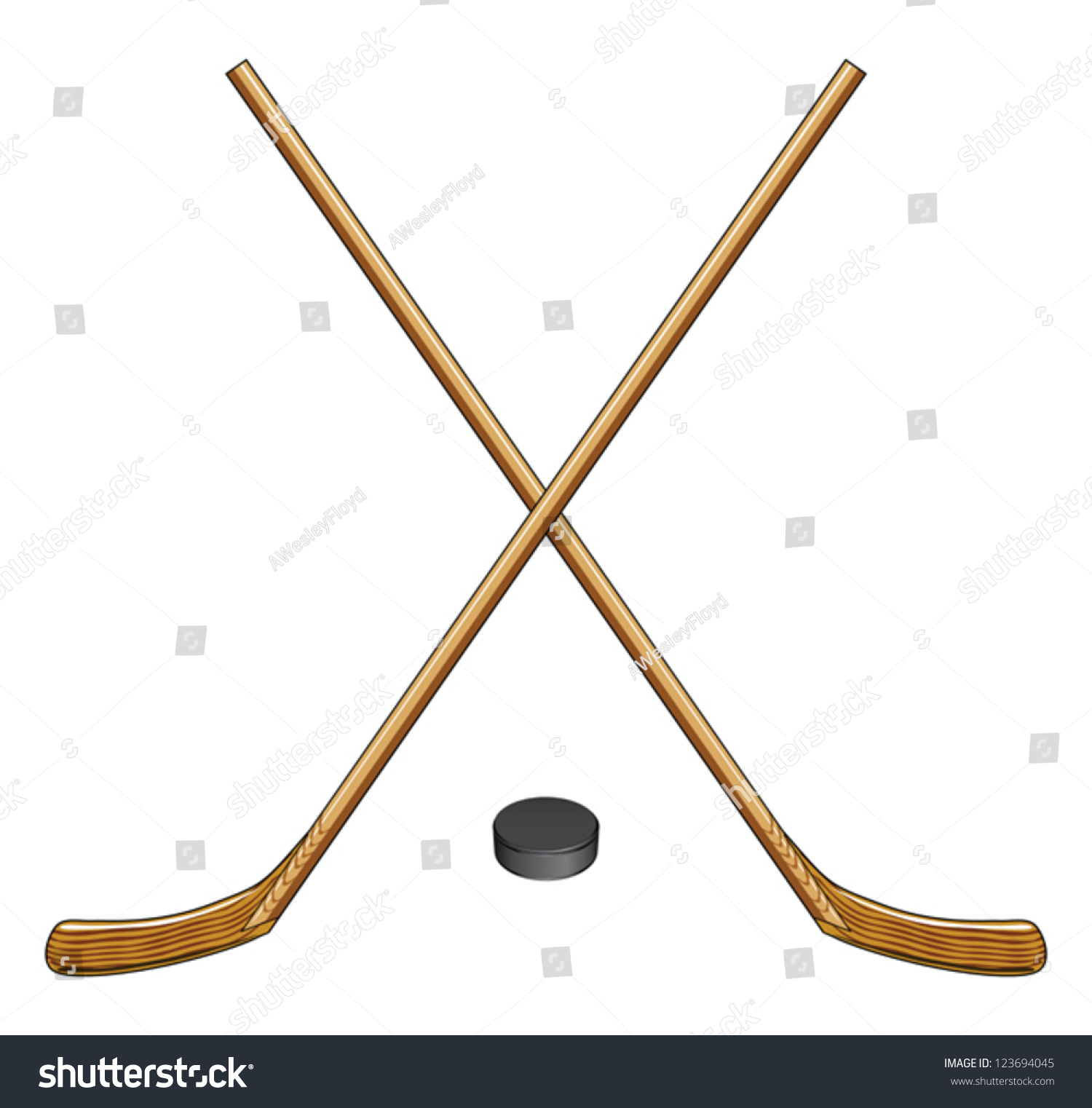 employment and hockey sticks Behind the mask hockey shops thank you for subscribing to the newsletter we hope you enjoy shopping at behind the mask, inc.
