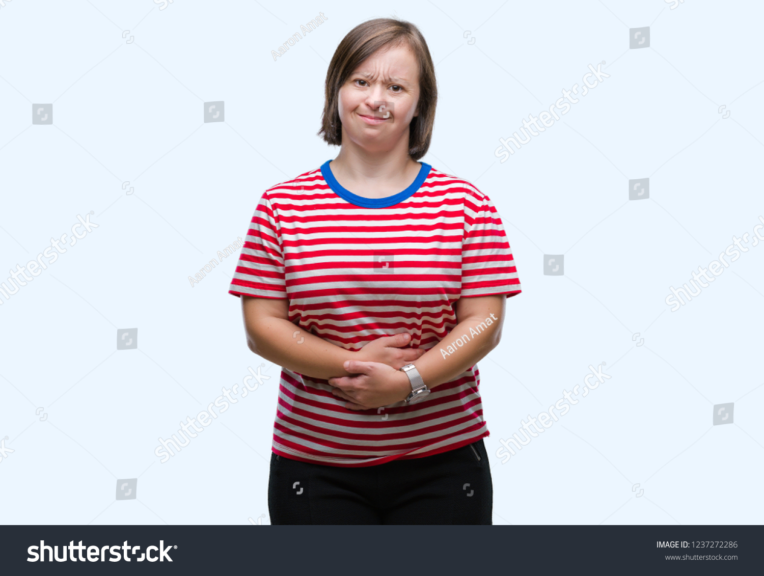 Adult down syndrome pain in hands galleries 113