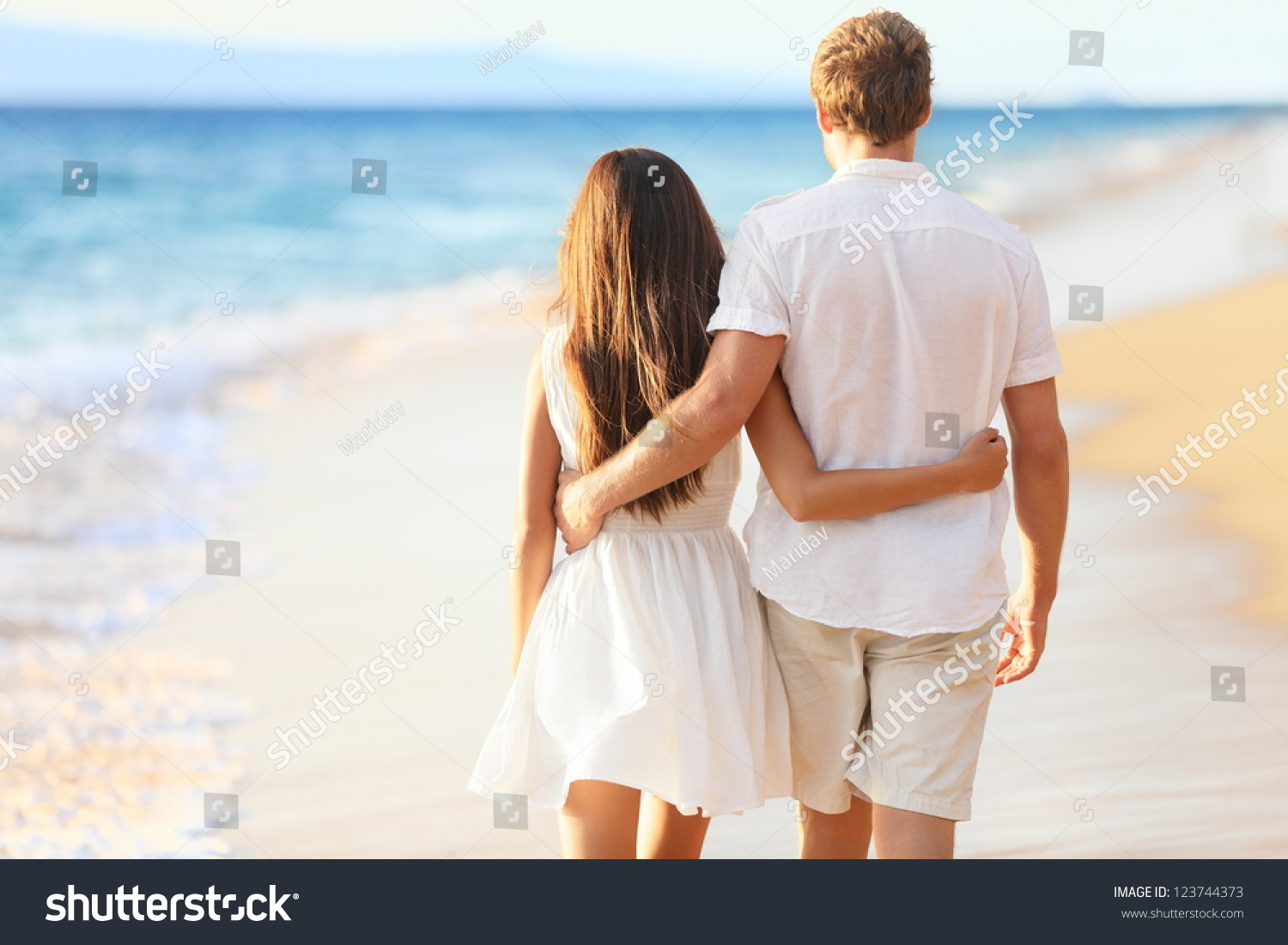 beach lake dating These are just some of the different kinds of meetup groups you can find near delray beach sign me up let's meetup all meetups  florida educated singles 50 .