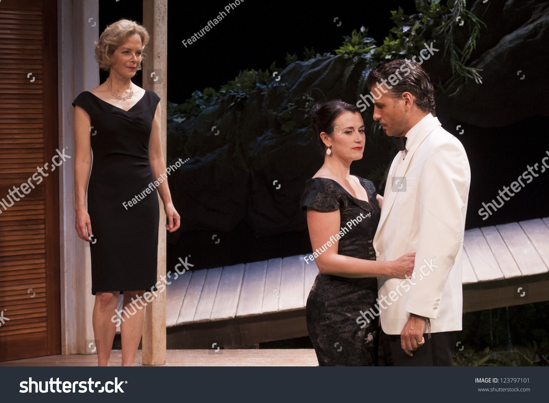 Jesse Jane,Camilla Belle Erotic tube Pierre Brassard,Elizabeth Kemp
