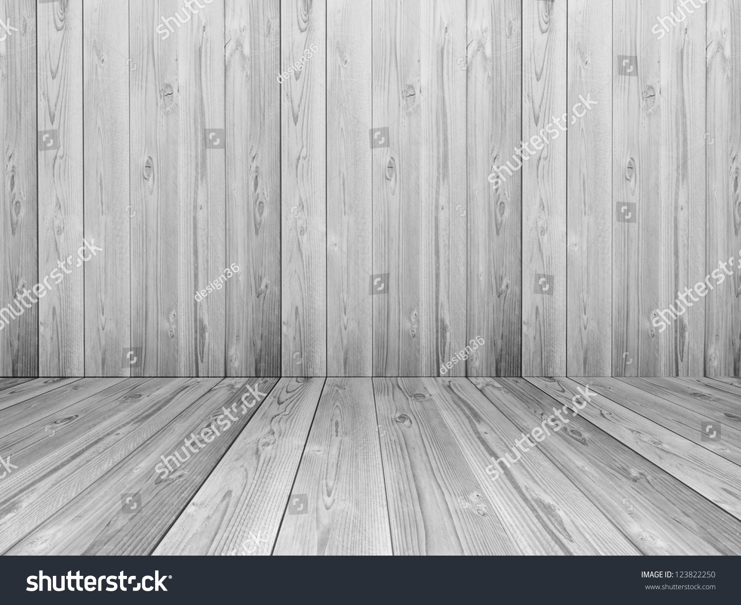 Old vintage white natural wood or wooden texture background or - Vintage Or Grungy White Background Of Natural Wood Or Wooden Old Texture As A Retro Pattern