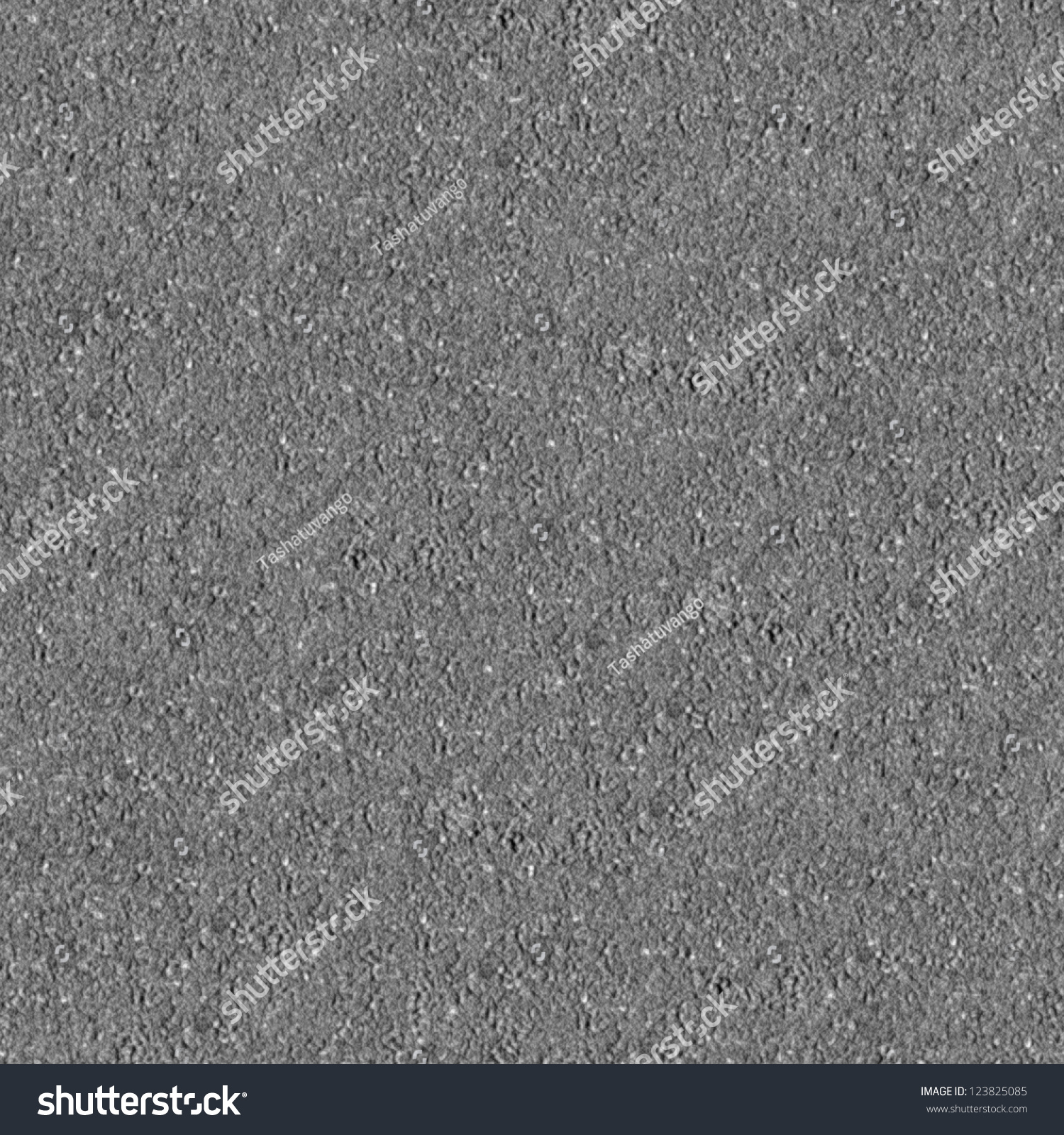 Displacement Map for Asphalt Texture … Stock Photo 123825085