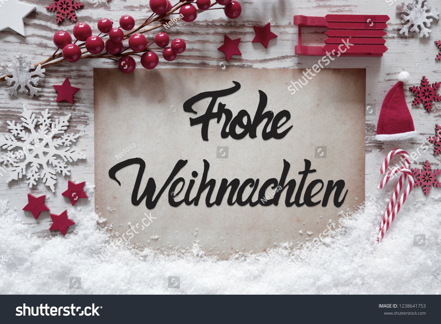 weihnachtsfeier christmas calligraphy zaps. Black Bedroom Furniture Sets. Home Design Ideas
