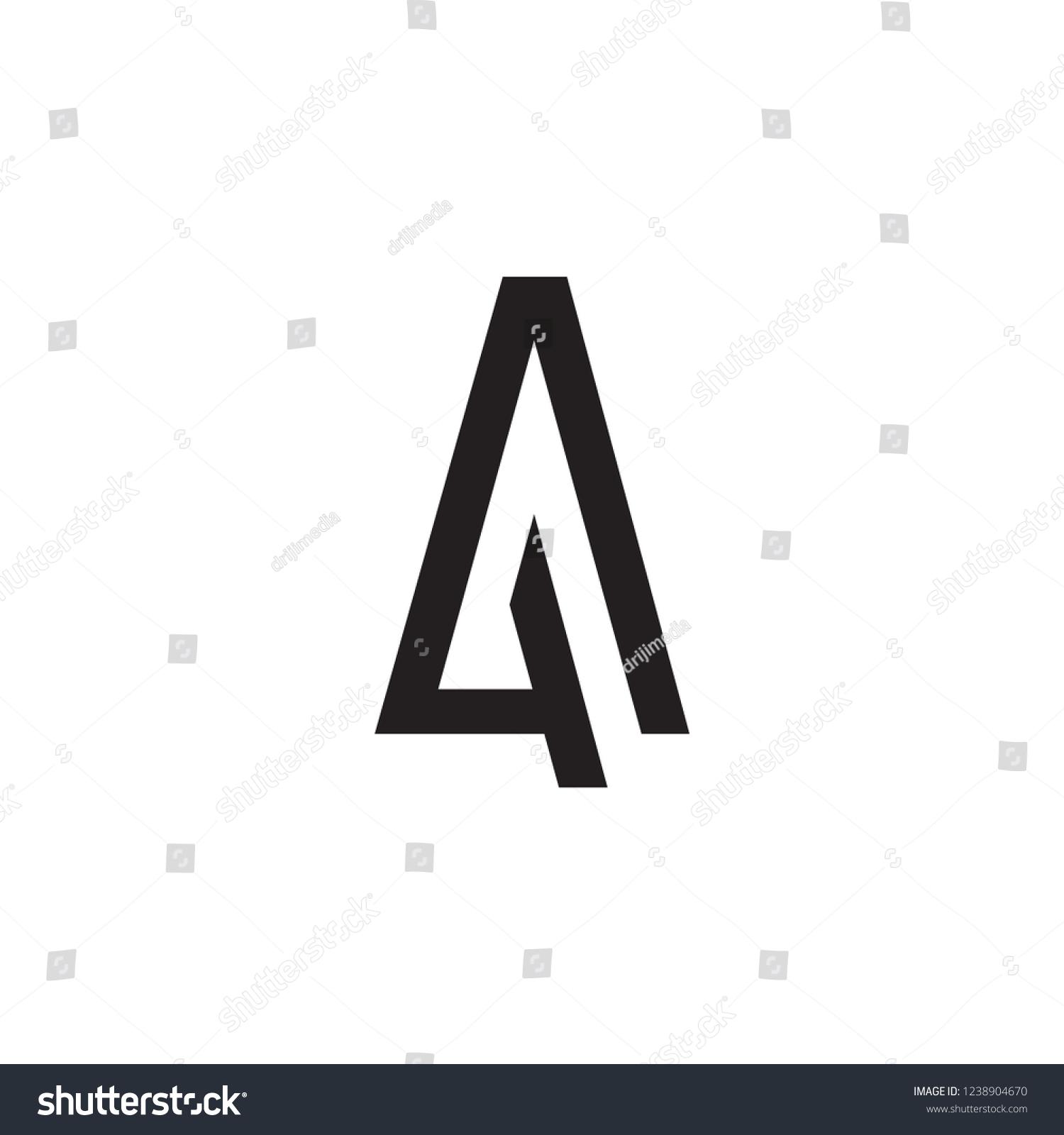 Aa and ag