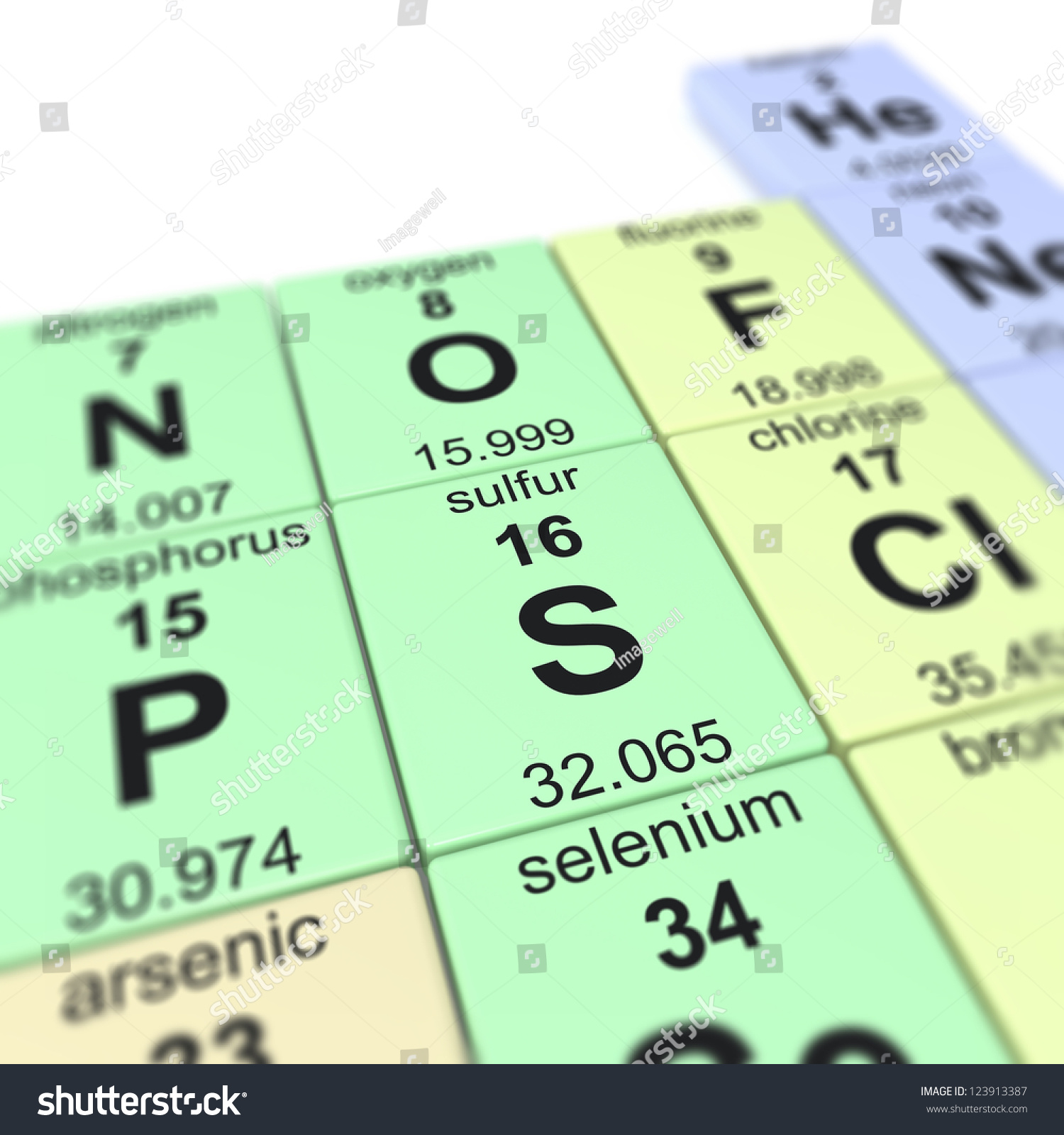 15 on periodic table images periodic table images sulfur on periodic table images periodic table images sulfur on periodic table image collections periodic table gamestrikefo Image collections