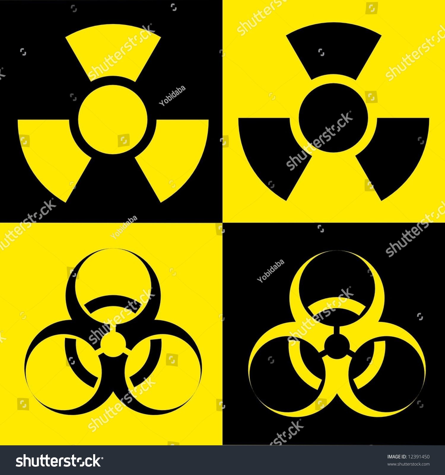 Infectious waste symbol choice image symbol and sign ideas infectious waste symbol image collections symbol and sign ideas image gallery infectious waste symbol green biohazard biocorpaavc
