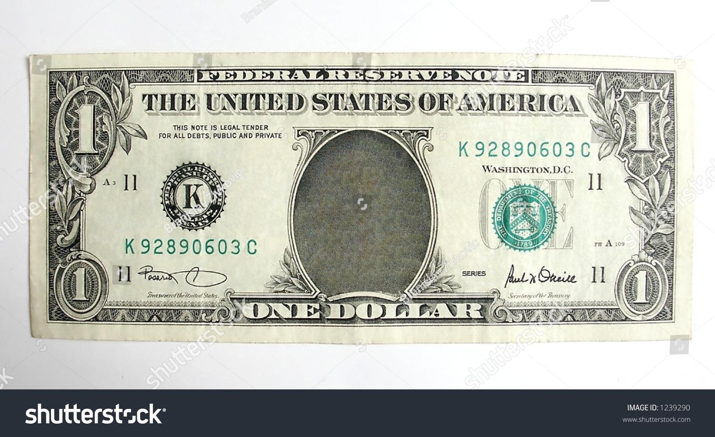 one dollar picture frame - Dollar Frames