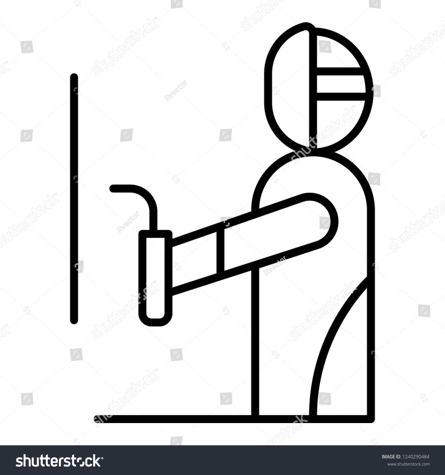 Man Welder Diagram - Wiring Diagram Online on miller welder wiring diagram, mig welder motor, dc welder wiring diagram, mig welder wire, mig welder regulator, mig welder switch, mig welder parts, chicago electric welder wiring diagram, mig welder cover, 220 welder wiring diagram, capacitive discharge welder wiring diagram, arc welder wiring diagram, mig welder valves, mig welder assembly, hobart welder wiring diagram, mig welder fuse diagram, tig welder wiring diagram, mig welder capacitor, mig welder cable, mig 100 welder schematic diagram,