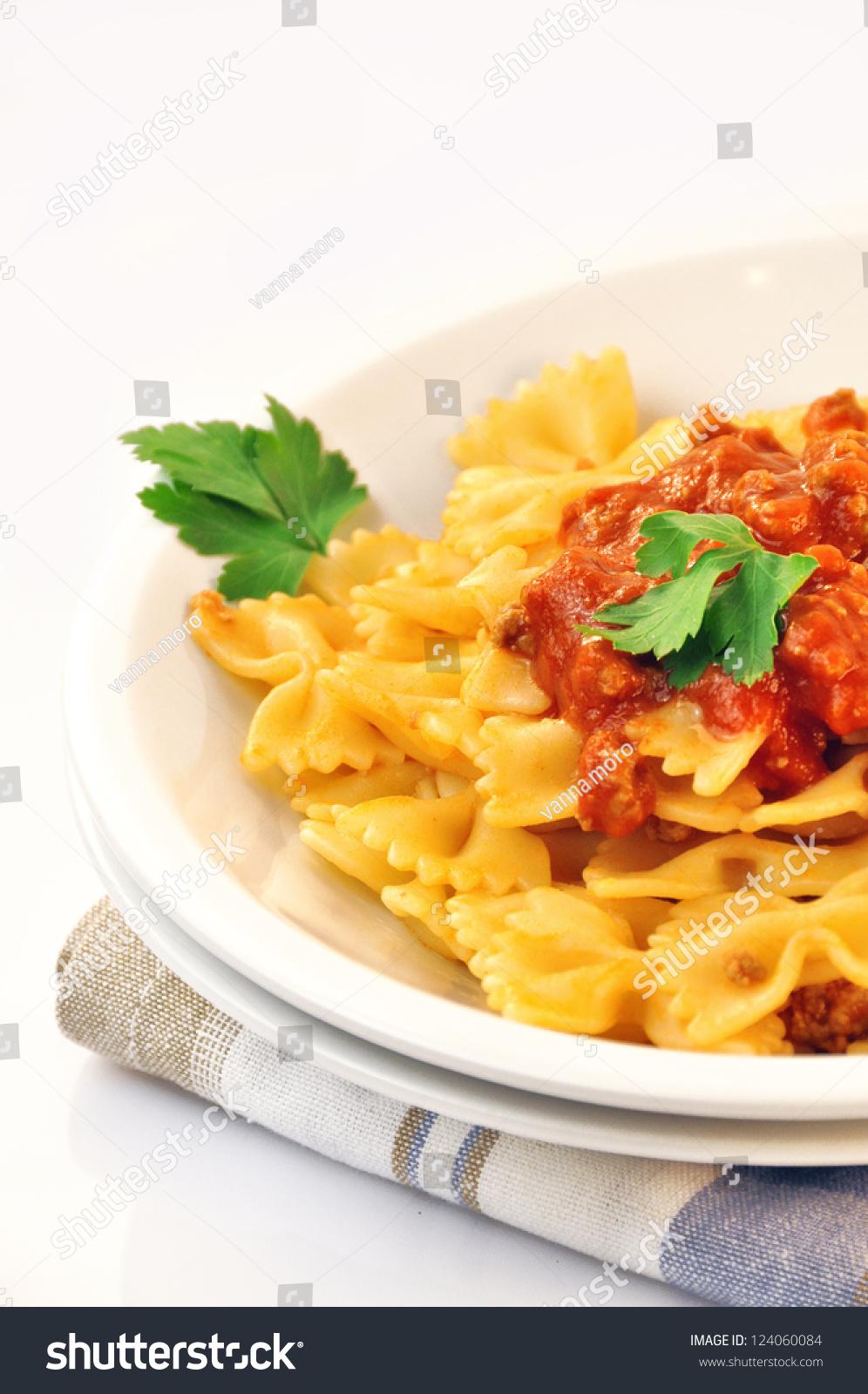 how to make italian tomato sauce for pasta