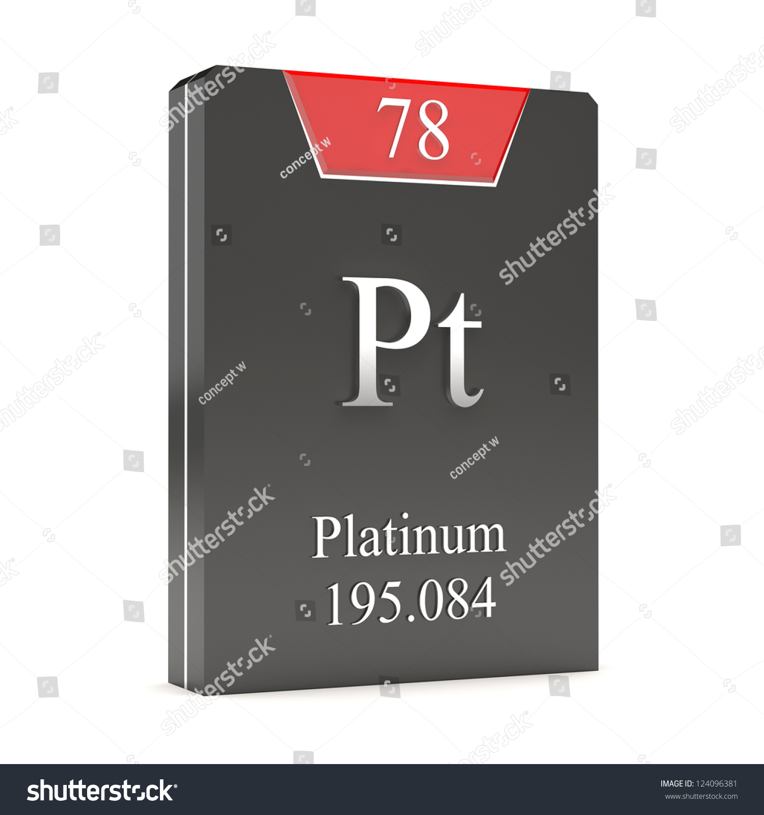 Periodic table for platinum image collections periodic table images symbol for platinum on periodic table image collections periodic periodic table for platinum choice image periodic gamestrikefo Choice Image